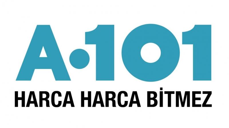 A101 2 ŞUBAT 3 ŞUBAT 2017 AKTÜEL ÜRÜNLER HAFTA SONU