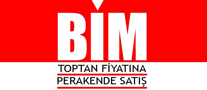 Bim'de Bu Hafta 21 Mart 2017 Bim Market Aktüel Ürünler Kataloğu Fiyat Listesi