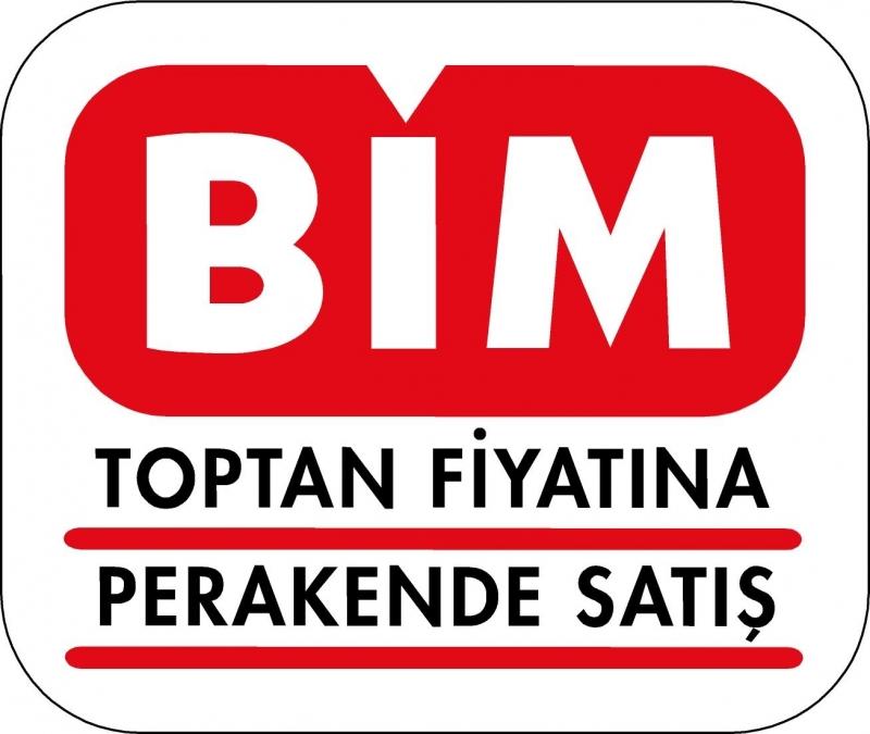 BİM'de bu hafta 20 ocak 2017 Cuma aktüel ürünler indirim kataloğu 24/26/27 Ocak Cumartesi Pazar aktuel katalog
