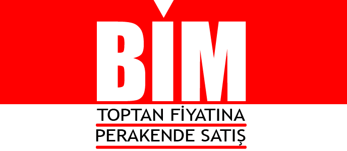 BİM'de bu hafta 7 Nisan 2017 Cuma aktüel ürünler kataloğu 16 jant bisiklet