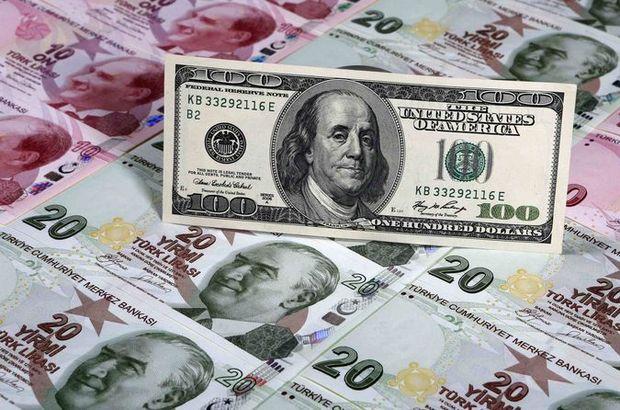 Euro Dolar Alış Satış Fiyatı Ne Kadar, Kaç Para? Endeksi ve Döviz Kuru Kaç TL? Son dakika Doviz 17/18 Nisan 2017 Bugün