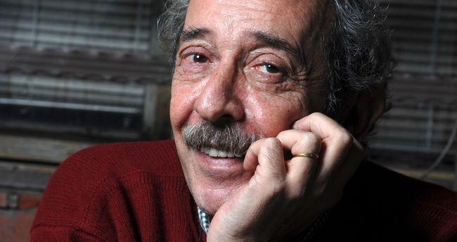 Kiralık Aşk'ta Ayakkabı Ustası Sadri, Seksenler'de Şimbil Bakkal Mehmet, Ayberk Atilla neden öldü?