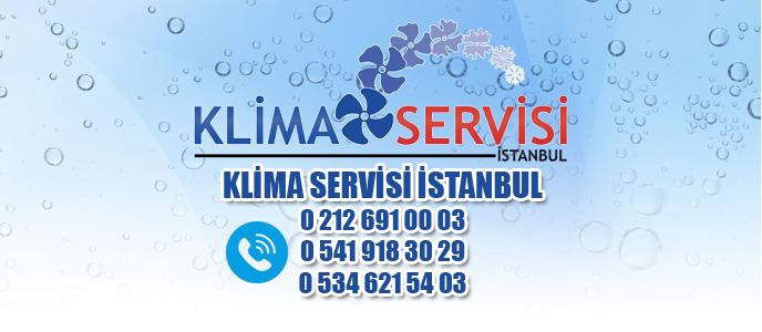 Klima Servisi İstanbul Esenyurt Fatih Beylikdüzü Zeytinburnu Bahçelievler Bayrampaşa Şişli Başakşehir Bağcılar