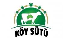 Köy Sütü Doğal İnek, Manda Yoğurdu, Keçi Sütü, Süt Ürünleri ve Köy Yumurtası