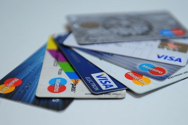 Kredi kartı borcu yapılandırma ve taksit geliyor!