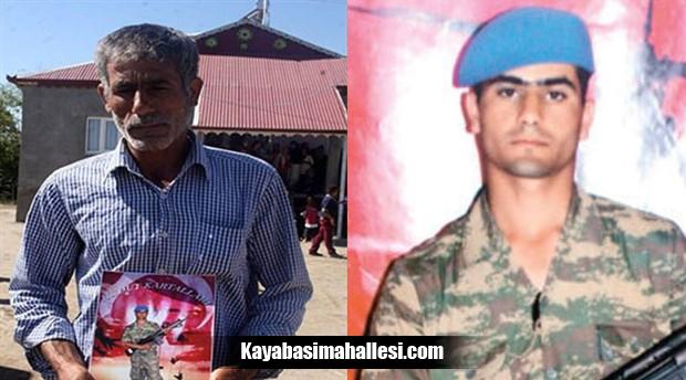 İŞİD tarafından yakılan Türk askerlerinin yakılma anı videosu gerçek mi montaj mı? 28 Aralık