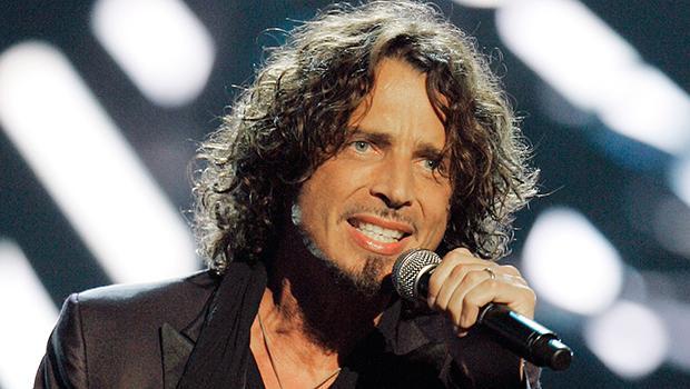 Soundgarden ve Audioslave Grubu solisti Chris Cornell öldü! Kimdir? Vikipedi Hayatı ve Biyografisi