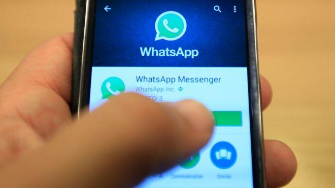 Whatsapp Çöktü mü? PC, Web Masaüstü Bilgisayar da Bağlantı Sorunu Yaşadı! Aşk Durumları Sozleri Google Play İle Ucretsiz İndir