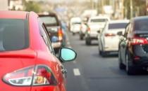 Motorlu Taşıtlar Vergisi 2016-2017 GİB MTV Vergileri Fiyatları Borç Hesaplama Sorgulama Kredi Kartı İle Ödeme