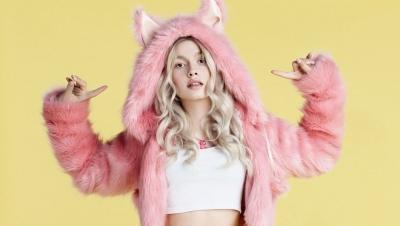 Aleyna Tilki Yeni Şarkısı Sen Olsan Bari İndir Dinle Sözleri (Kimdir Boy Yaşı Kilo) Youtube MP3