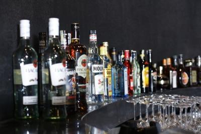 Alkol Vodka Votka Bira Viski İçki Fiyatları 2017
