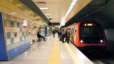 Başakşehir Kayaşehir metrosu ne zaman açılacak, güzergahı hangi bölgeden geçecek? Haritası