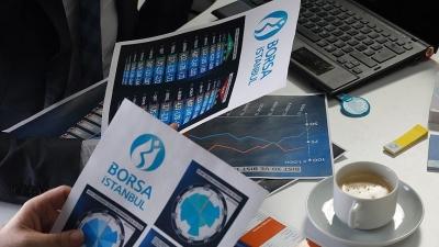 Borsa İstanbul rekora doymuyor!