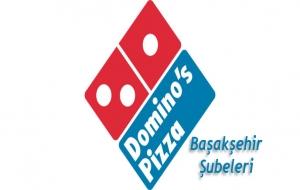 Dominos Pizza Başakşehir Kayaşehir Telefon