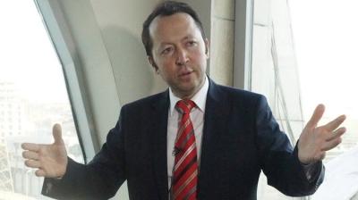 Dr. Ömer Coşkun böbrek yetmezliği sonucu öldü!