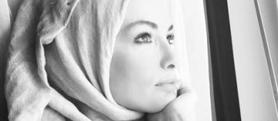 Gamze Özçelik Tesettür Giydi İnstagram Ekşi Yıkıldı! Eşi Kimdir Kiminle Evli Biyografi Vikipedi