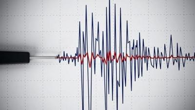 İzmir ve Erzincan'da Deprem! Son Dakika Nerede Oldu En Son Depremler 2017