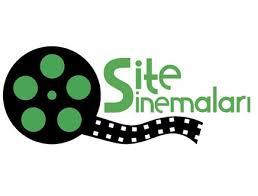 Kayaşehir AVM Site Sinemaları Fiyat Servis Seans Saatleri Vizyondakiler Filmler
