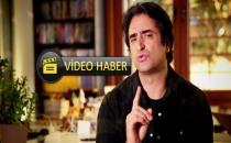Mahsun Kırmızıgül Vezir Parmağı açıklaması filmleri açıklama açıklamaları