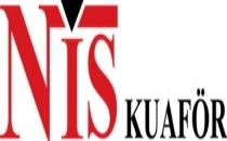 Nis Kuaför Kayaşehir