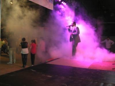 Nişan Kına Gecesi Organizasyonu Düğün Sünnet Düğünü Asker Gecesi Eğlencesi İçin Piyanist Müzisyen Müzik Grubu En Ucuz Orkestra Kiralama Fiyatları İstanbul Anadolu Avrupa Yakası