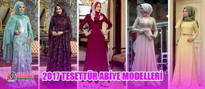2017 Tesettür Abiye Elbise Modelleri Elbiseler Mehruyan Patırtı Sedanur Modasena Eymina Patırtı Sefamerve Marka Patirti İsland Modamerve Marka Genç Giyim