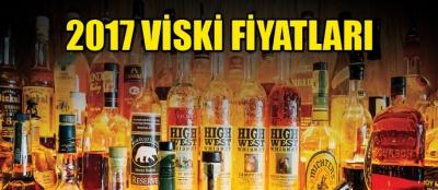 Viski Fiyatları 2017 Güncel Fiyat Listesi Markaları Çeşitleri Nasıl İçilir En iyi Ucuz Viski Hangisi Fiyatı