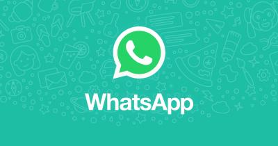 Whatsapp toplu mesaj nasıl atılır? İşte Whatsapp toplu mesaj atma ve gönderme