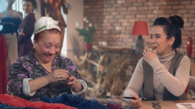Ziraat Bankası Reklamı Son Yeşilçam Reklam Filmi İzle! Ne Zaman Kaç Yılında Kuruldu Kuruluşu Kaç Yaşında?