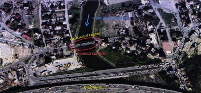Kanal İstanbul için ilk ihale bugün yapılıyor