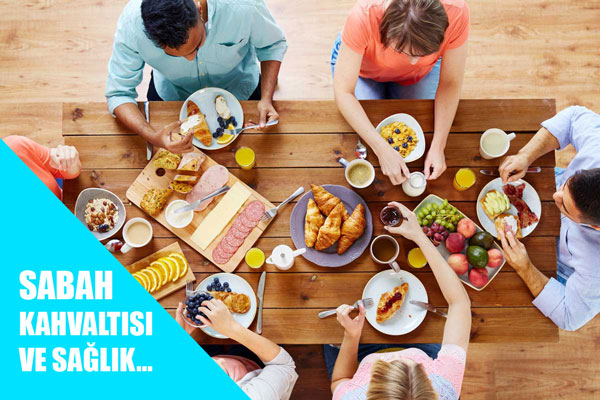 Kahvaltı Mekanları Polonezköy Serpme Kahvaltı Yerleri İstanbul 2019