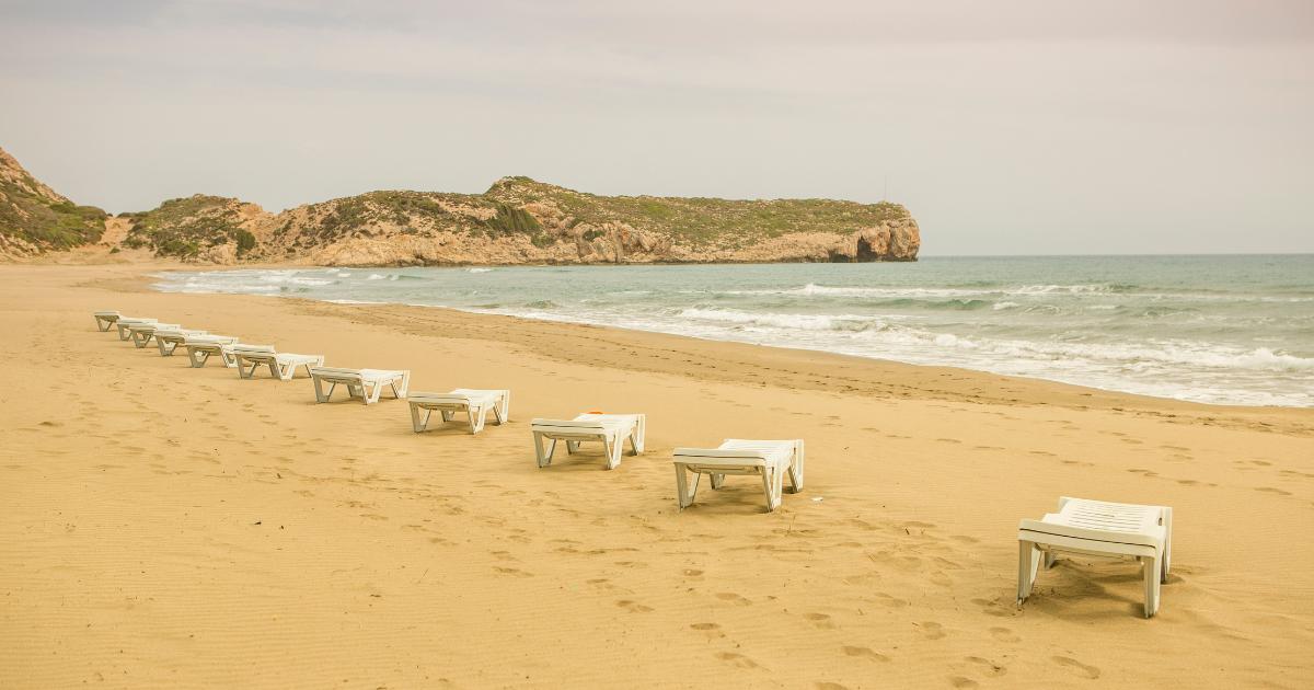 Türkiye'de Tatil Yapılacak Yerler Arayanlara Tavsiye