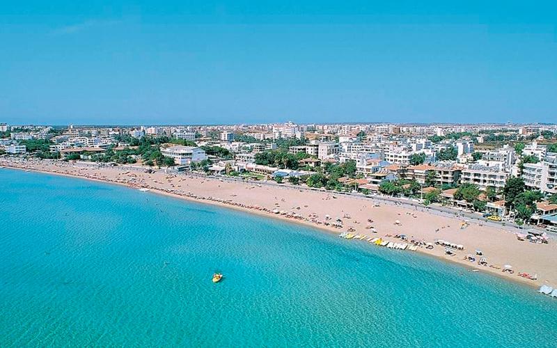 Didim Otelleri Herşey Dahil Apart ve Butik Otel Fiyatları