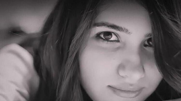 Annesinin sözleri Türkiye'nin ciğerini yakmıştı: Özgecan Aslan, ölümünün 6. yılında anılıyor