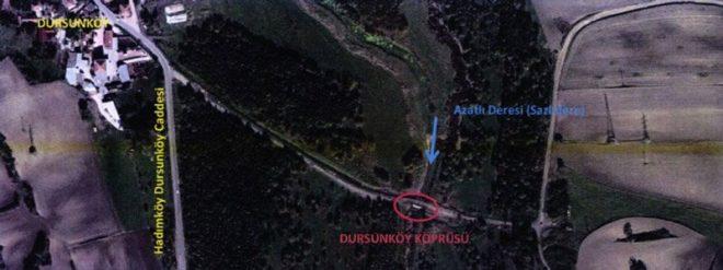 Kanal İstanbul için ihale