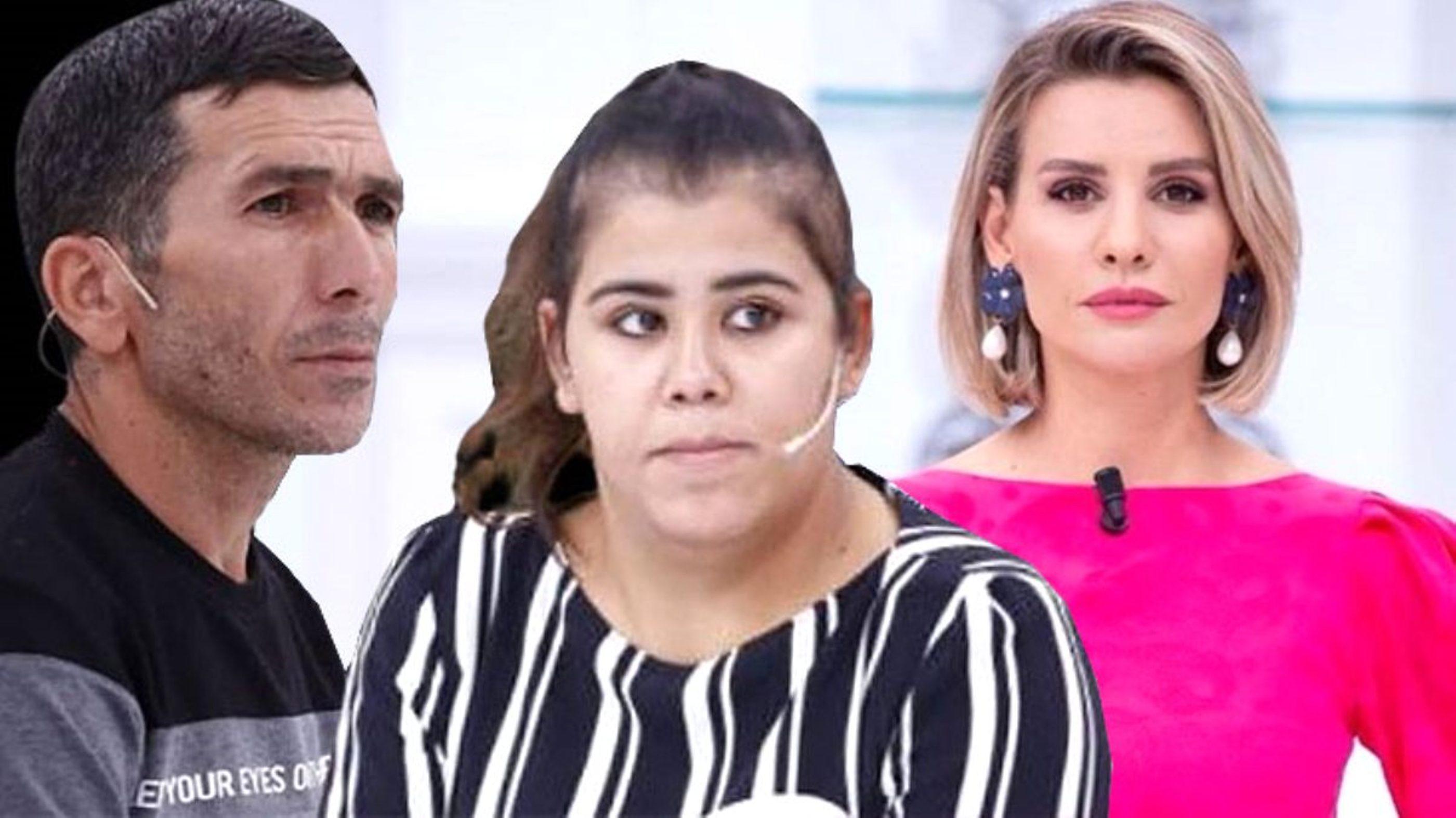 RTÜK, Esra Erol'daki rezalete sessiz kalmadı