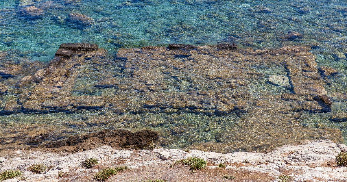 Bu Yaz Tatilinizin Adresi Akdeniz Olabilir!