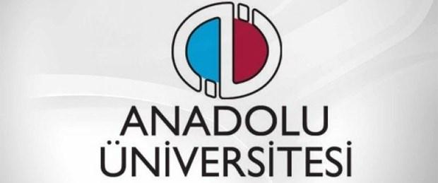 AÖF (Açıköğretim) Sınav sonuçları 2017