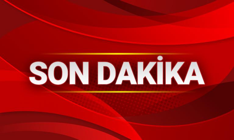Bakanlık Genelge Yayımladı: Bu gece tüm Türkiye'de mekanlar kapatılıyor!