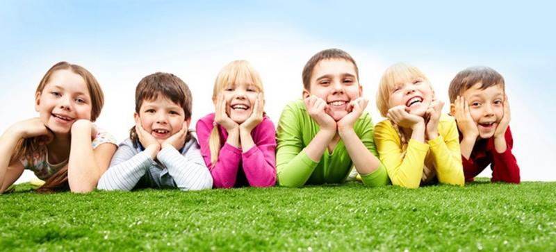 Çocuklarda diş gıcırdatma nedenleri ve tedavisi