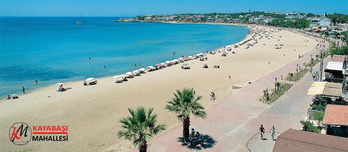 Didim Otelleri Herşey Dahil Apart Butik Otel Fiyatları Akbük Altınkum