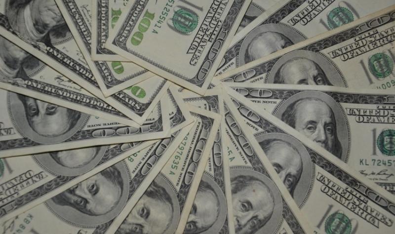 Döviz Kurları Dolar Kuru Serbest Piyasa Kuru Hesapla Piyasalar Döviz İşlem Ne Kadar Kaç TL Ne Zaman Düşer Çeviri Güncel Yorum Altın Fiyatları Çeyrek Altın Fiyatı Bugün 2017