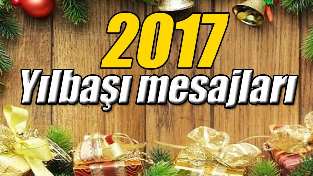 En Güzel Yeni Yıl Yılbaşı Mesajları 2017 Sevgiliye güzel sözler sözleri Resimli Mesajı Şiiri Tebrik Kartı Kartları Görselleri Tebriği Hediyeleri hediyesi Gifleri Şarkısı Şarkıları indir mutlu yillar
