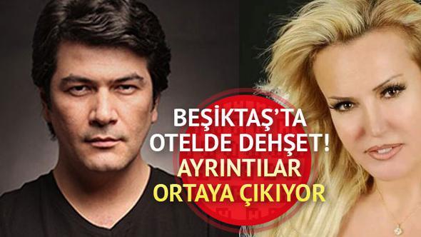 Filiz Aker Vatan Şaşmaz'ı Conrad Otel'de Öldürdü! Öldü Mü, Manken Akel Kimdir, Eşi Kim? Vikipedi Biyografi