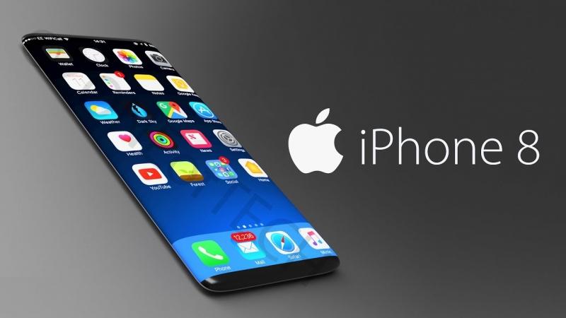 iPhone 8 ne zaman çıkacak? İşte fiyat ve özellikleri (iPhone 6s Apple)