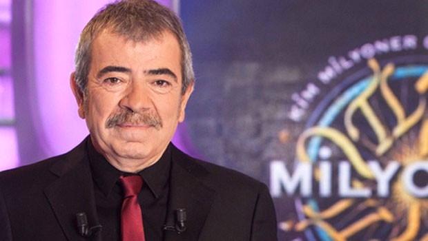Kim Milyoner Olmak İster yeni sunucusu Murat Yıldırım'ın eşi kimdir?