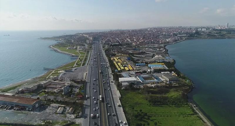 Kanal İstanbul projesiyle Kayabaşı da dahil 10 köy imara açıldı