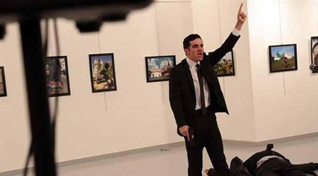 Suikasti El Nusra Üstlendi! Fetih El Şam Kimdir Nedir?