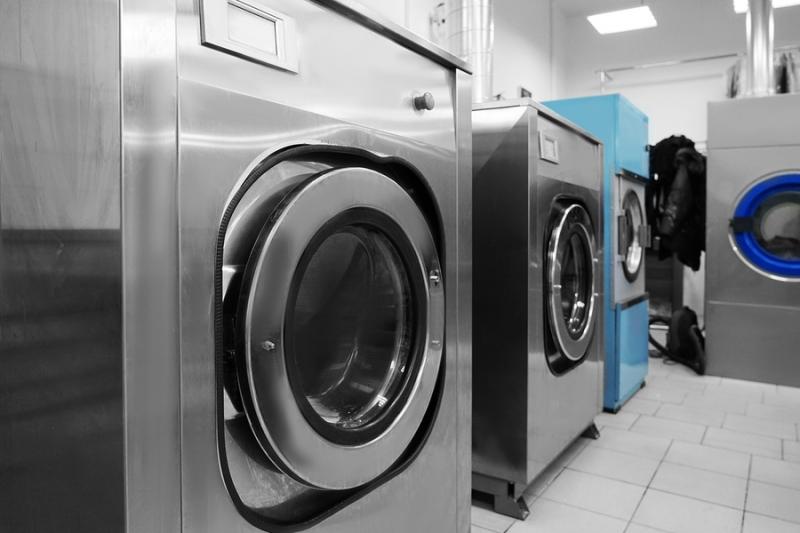 Kuru temizleme nedir, nasıl yapılır? Başakşehir kuru temizleme fiyatları kaç para?