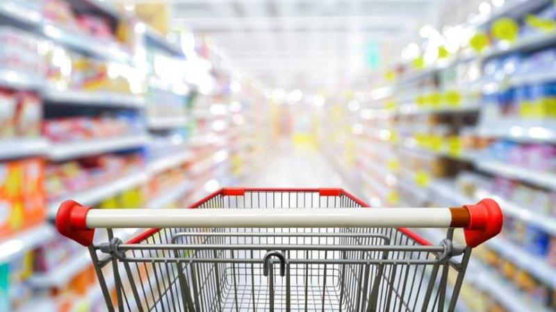 Market genelgesi zincir marketler yasası içerikleri nelerdir?